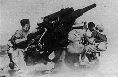 http://www.nnre.ru/istorija/italjanskaja_armija_1940_1943_afrikanskii_teatr_voennyh_deistvii/i_009.jpg