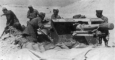 http://www.nnre.ru/istorija/italjanskaja_armija_1940_1943_afrikanskii_teatr_voennyh_deistvii/i_012.jpg