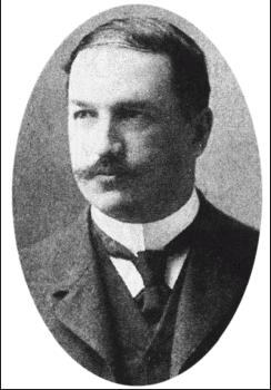 1834 николай александрович найденов выдающийся общественный деятель