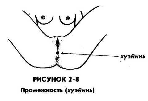 Порно фото сколько дырок у девушек во влагине, италия х ф порно