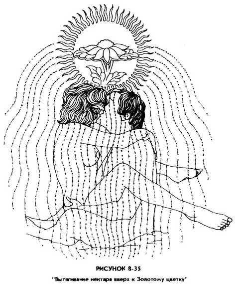 otdavat-energiyu-seks