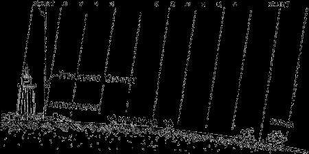 ふくらむブログ  プリンターでトレペに印刷する方法設定編