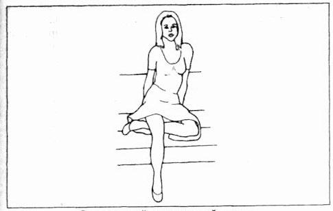 seksualnie-signali-pri-pomoshi-zh