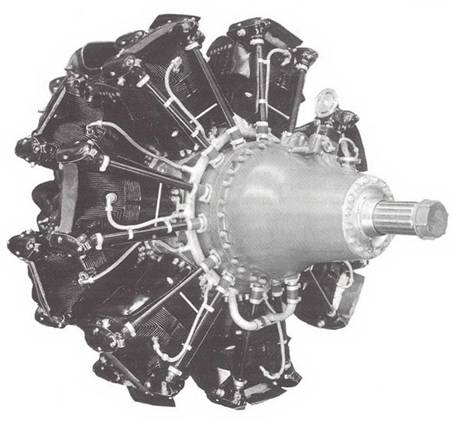 более мощного мотора.
