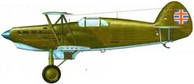http://www.nnre.ru/transport_i_aviacija/aviacija_i_vremja_2004_06/pic_109.jpg