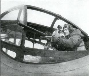 http://www.nnre.ru/transport_i_aviacija/bombardirovshiki_soyuznikov_1939_1945_spravochnik_opredelitel_samoletov/pic_255.jpg
